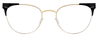 Mykita Decades Drew c.167